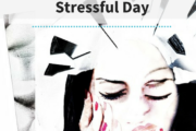 How to Get Through a Stressful Day