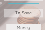 simple-ways-to-save-money